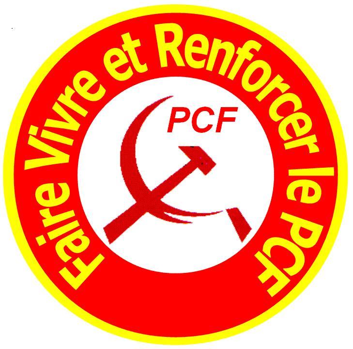 http://lepcf.fr/IMG/arton252.jpg