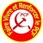 http://lepcf.fr/local/cache-vignettes/L150xH149/siteon0-b64b8.jpg